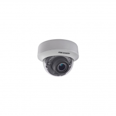 HIKVISION HD1080P EXIR & ULTRA LOW ILLUMINATION SERIES [DS-2CE56D8T-ITZF]