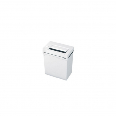 IDEAL PAPER SHREDDER 2245 [PS2245CCZ]