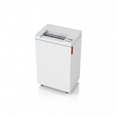IDEAL PAPER SHREDDER 2445 SSC [PS2445Z]