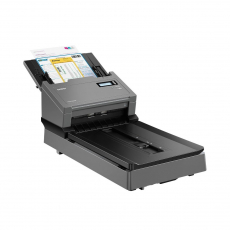 BROTHER SCANNER  PDS-5000F [PDS-5000F]
