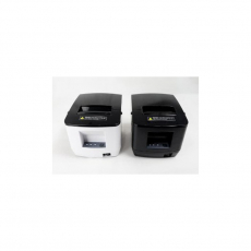 PRINTER THERMAL 80MM W/3 PORT