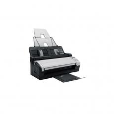 AVISION SCANNER AV50F [AV50F]