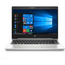HP PROBOOK 440 G6 (I7, 8GB, 1TB+128GB SSD, WIN 10 PRO, 14 INCH) [6ZH05PA]