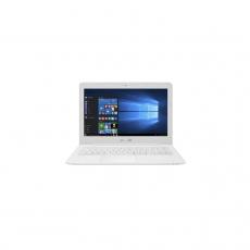 X441MA-GA004T (Celeron N4000, 4GB, 500GB, Win10, 14in) White