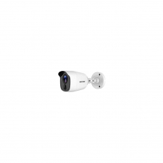 HIKVISION HD1080P EXIR & ULTRA LOW ILLUMINATION SERIES [DS-2CE11D8T-PIRL]