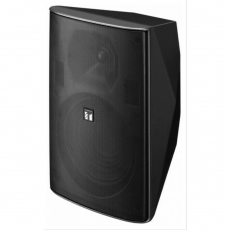 F-SERIES BOX SPEAKER 60 W [ZS-F2000BM]