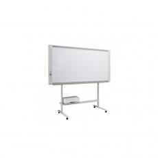 PLUS Electronic Copyboard C20W