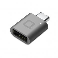 APPLE USB-C TO USB ADAPTER [MJ1M2ZA/A]