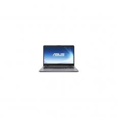 A405UQ-BV306T (i5, 8GB, 1TB HDD+128GB SSD, NVIDIA 2GB, Win10, 14in) Grey