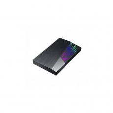 ASUS HDD FX EXTERNAL [EHD-A1T/1TB]