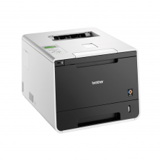 BROTHER PRINTER LASER COLOR HL-L8250CDN [HL-L8250CDN]