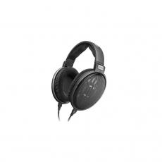 SENNHEISER AUDIOPHILE HEADPHONES HD 650 [009969]