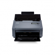 BROTHER SCANNER PDS-6000 [PDS-6000]