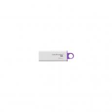 KINGSTON DATA TRAVELER 100 G3 USB 3.0 64GB [USB 64G DTIG4/64G]
