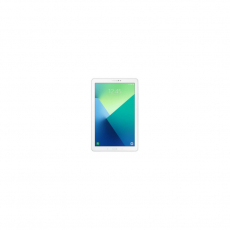 Galaxy Tab A10 With S Pen [SM T590] White