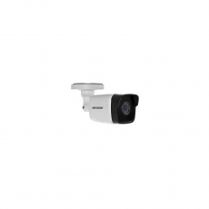 HIKVISION IR MINI BULLET NETWORK CAMERA  [DS-2CD1031-I]