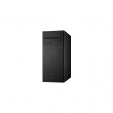 ASUS PC D340MC-I58400028T (I5, 4GB, 1TB, WIN10, 18.5IN) [90PF01C1-M07220]