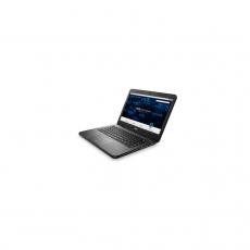 DELL LATITUDE 3300 (I5, 8GB, 256GB SSD, WIN 10 PRO, 13 INCH) [VY62G-N01/SBM+3734M/SBM]