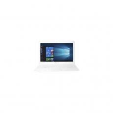 ASUS E402YA-GA101T (AMD E2-7015, 4GB, 500GB SSD, WIN 10, 14 IN) [90NB0MF3-M01590] WHITE