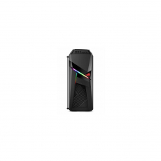 ASUS PC GL12CX-I7R84T (I7, 16GB, 2TB + 512GB SSD, NVIDIA 8GB, WIN10) [90PD02P1-M06860] IRON GRAY