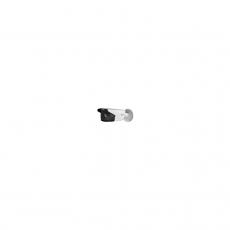 HIKVISION HD1080P EXIR & ULTRA LOW ILLUMINATION SERIES [DS-2CE16D8T-IT5F ]