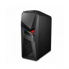 ASUS PC GL12CX-ID901T (I9, 32GB, 2TB HDD+512GB SSD, NVIDIA 8GB, WIN10) [90PD02P1-M00300]