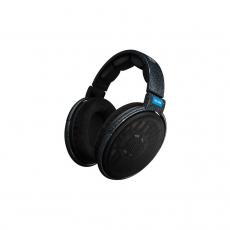 SENNHEISER AUDIOPHILE HEADPHONES HD 600 [004465]