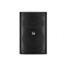 F-SERIES BOX SPEAKER 30 W [ZS-F1300BM]