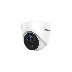 HIKVISION HD1080P EXIR & ULTRA LOW ILLUMINATION SERIES [DS-2CE71D8T-PIRL]
