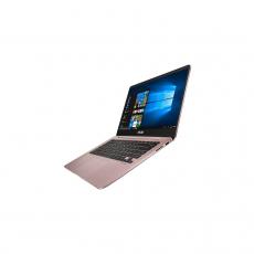UX410UF-GV063T (i7, 8GB, 1TB, NVIDIA 2GB, Win10, 14in) Rose Gold