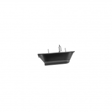 Garmin GT21-TH [010-01962-10]