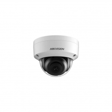HIKVISION 21 SERIES EXIR DOME CAMERA [DS-2CD2125FWD-IS]