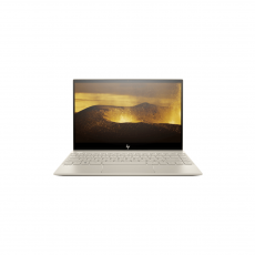 HP ENVY 13-AQ1016TX (I5, 8GB, 512GB SSD, WIN 10, 13.3 IN) [8JU65PA#AR6] GOLD