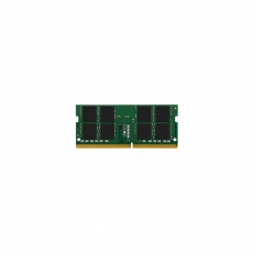 KINGSTON MEMORY NOTEBOOK 4GB DDR4 PC4-21300 [KVR26S19S6]