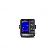 GARMIN FF350 PLUS with 77/200kHz TM-XDCR [010-01709-01]
