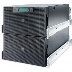 APC SMART-UPS RT 20kVA RM 230V [SURT20KRMXLI]