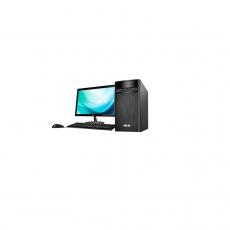 ASUS K31CD-ID009T (i3, 4GB, 1TB, Win10, 18.5in)