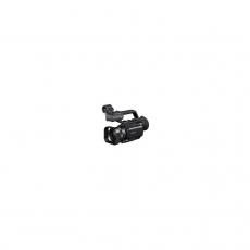 SONY Professional Camcorder XDCAM [PXW-X70]