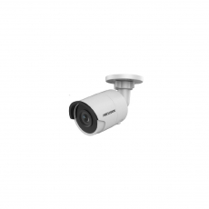 HIKVISION 20 SERIES EXIR MINI BULLET CAMERA [DS-2CD2043G0-I]
