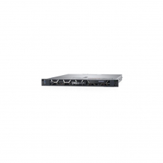 DELL POWEREDGE R440 (XEON BRONZE 3106, 8GB, 2TB)