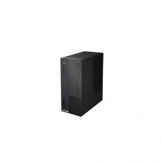 ASUS PC  (I7, 8GB,  GT1030 2GB, 1TB, WIN10, 19.5IN) [S641MD-I78110000T]