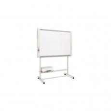 PLUS Electronic Copyboard M18S