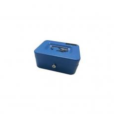 Kozure Cash Box [CB-200]