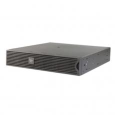 APC SMART-UPS RT 48V RM BATTREY PACK [SURTA48RMXLBP2U]