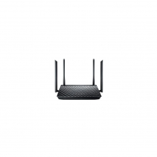 ASUS WIRELESS AC ROUTER AC1200 [RT-AC1200G+]