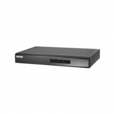 HIKVISION DS-7100NI-Q SERIES MINI NVR  H.265 SERIES [DS-7108NI-Q1/M]