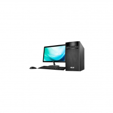 ASUS K31CD-ID007D (i3, 4GB, 1TB, DOS, 18.5in)
