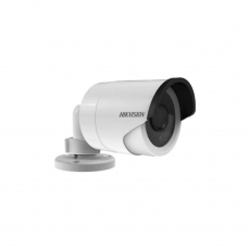 HIKVISION HD1080P 4 IN 1 ENTRY LEVEL SERIES [DS-2CE16D0T-IPF]