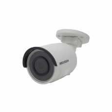 HIKVISION 20 SERIES EXIR MINI BULLET CAMERA [DS-2CD2045FWD-I]