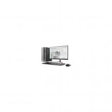 LENOVO IC510S 08IKL Desktop (i3, 4GB, 1TB, NVIDIA 2GB, DOS, 21.5in) [90GB000DID]